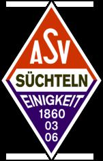 ASV Süchteln Logo