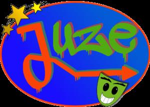 Logo Juze