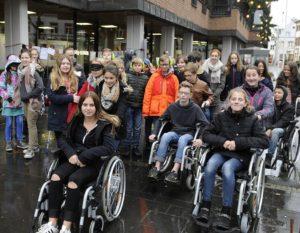 Vielfaltsrallye Kempen Kinderschutzbund Viersen xpad 2016_11.jpg