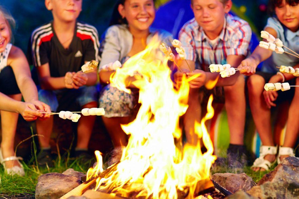 XPAD-Ferien-Ab-in-die-Wildnis-Wochenprogramm_sc
