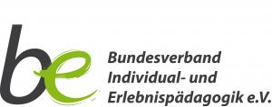 be Bundesverband Individualt- und Erlebnispädagogik